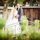 130x130 sq 1397012730903 xanadu dummert wedding photography 7