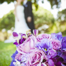130x130 sq 1397012776677 xanadu dummert wedding photography 7