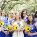 130x130 sq 1397012832581 xanadu dummert wedding photography 7