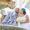 130x130 sq 1397012935165 xanadu dummert wedding photography 7