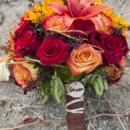 130x130 sq 1397013043831 xanadu dummert wedding photography 8