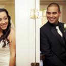 130x130 sq 1397013091423 xanadu dummert wedding photography 8