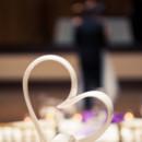 130x130 sq 1397013144221 xanadu dummert wedding photography 8