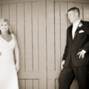 130x130 sq 1397013192908 xanadu dummert wedding photography 8