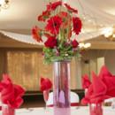 130x130 sq 1397013246173 xanadu dummert wedding photography 8