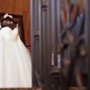 130x130 sq 1397013305150 xanadu dummert wedding photography 8