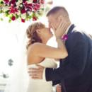 130x130 sq 1397013354049 xanadu dummert wedding photography 8