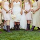 130x130 sq 1397013405669 xanadu dummert wedding photography 8