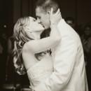 130x130 sq 1397013559711 xanadu dummert wedding photography 9