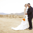 130x130 sq 1397013603441 xanadu dummert wedding photography 9