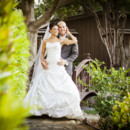 130x130 sq 1397013643896 xanadu dummert wedding photography 9