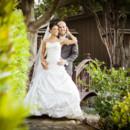 130x130 sq 1397013643896 xanadu dummert wedding photography 9