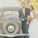 130x130 sq 1397013702027 xanadu dummert wedding photography 9