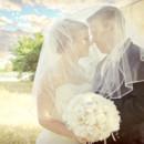130x130 sq 1397013786466 xanadu dummert wedding photography 9