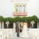 130x130 sq 1397013902023 xanadu dummert wedding photography 10