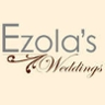96x96 sq 1275500503123 ezolasweddingslogo
