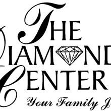 220x220 sq 1275497896717 logo