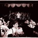 130x130 sq 1385091846850 los angeles santa barbara jazz band swing bands we