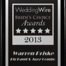 130x130 sq 1385092613829 brides choice 201
