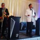 130x130 sq 1385092690134 orange county ca jazz band wedding swing ventura g