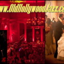 130x130 sq 1385093549837 la jazz band wedding swing band live entertainment
