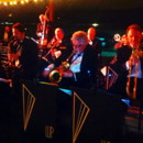 130x130 sq 1385093702128 big band los angeles santa barbara ca swing bands