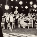 130x130 sq 1385093917610 la jazz band wedding bands los angeles santa barba