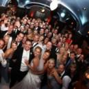130x130 sq 1385094190633 la wedding bands los angeles jazz ban