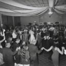130x130 sq 1385094265445 la jazz wedding band los angeles bands sant barbar