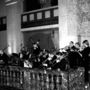 130x130 sq 1385094489518 los angeles big band swing la bands weddin