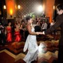130x130 sq 1385094867052 wedding band los angeles santa barbara jazz vintag