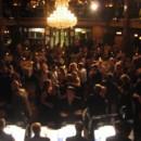 130x130 sq 1385095404740 cicada club weddings la jazz band los angele