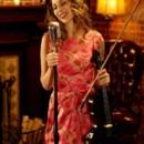 130x130 sq 1385096073373 french jazz band los angeles gypsy jazz la weddin