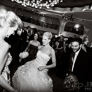 130x130 sq 1385142574604 beverly hills hotel wedding