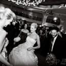 130x130 sq 1385142574604 beverly hills hotel wedding