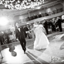 130x130 sq 1385142639042 beverly hills hotel wedding ban