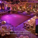 130x130 sq 1385142762450 beverly hills hotel wedding ban