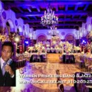 130x130 sq 1385144030906 park plaza hotel wedding