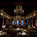 130x130 sq 1385144218926 park plaza hotel weddings