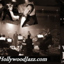 130x130 sq 1386328203519 los angeles jazz bandwedding swing band vintage gr