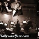 130x130 sq 1386328203519 los angeles jazz bandwedding swing band vintage gr