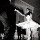 130x130 sq 1386329175690 beverly wilshire wedding jazz band los angeles swi