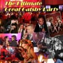 130x130 sq 1386329525745 great gatsby band los angeles ca. la jazz 1920s 19