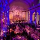 130x130 sq 1386330617016 vibiana wedding los angeles ca