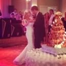 130x130 sq 1386989018476 el encanto wedding santa barbar