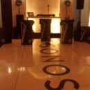 130x130 sq 1387167983857 wedding villa sevillan