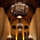 130x130 sq 1387218968669 park plaza hotel weddings los angele