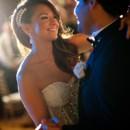 130x130 sq 1387225343447 park plaza hotel wedding pics los angeles c