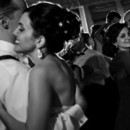 130x130 sq 1390421083944 majestic hall weddings los angeles swing ban