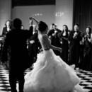 130x130 sq 1390421226081 majestic hall wedding los angeles jazz ban
